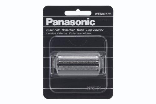 Panasonic Ersatz-Scherblatt für ES-886 / 7016 / 17 / 7027 / 80 17 / ES-8026 - Typ WES9077Y