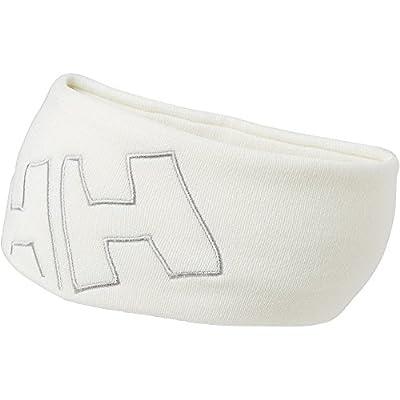 Helly Hansen Outline Headband Stirnband