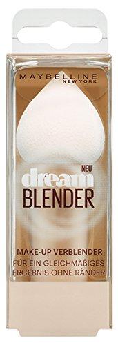 maybelline-new-york-dream-blender-verblender-fur-eine-ebenmassige-und-prazise-verteilung-von-make-up