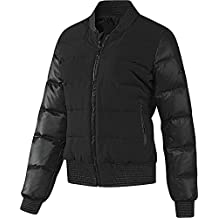 Suchergebnis auf Amazon.de für  adidas bomber jacke 4cb0857447