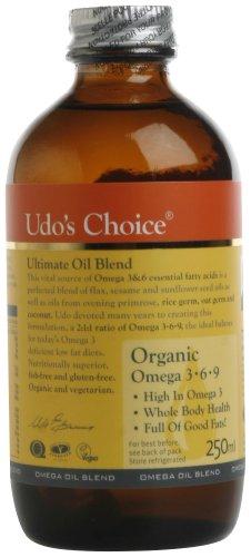 udos-choice-le-meilleur-melange-dhuile-250ml