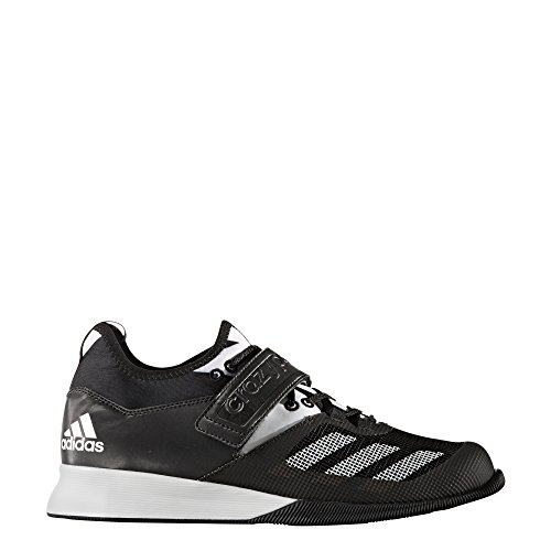 Adidas Crazy Power Chaussure - SS17 Black