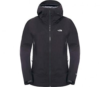 """Damen Bergsportjacke / Trekkingjacke """"W Point Five NG Jacket"""""""