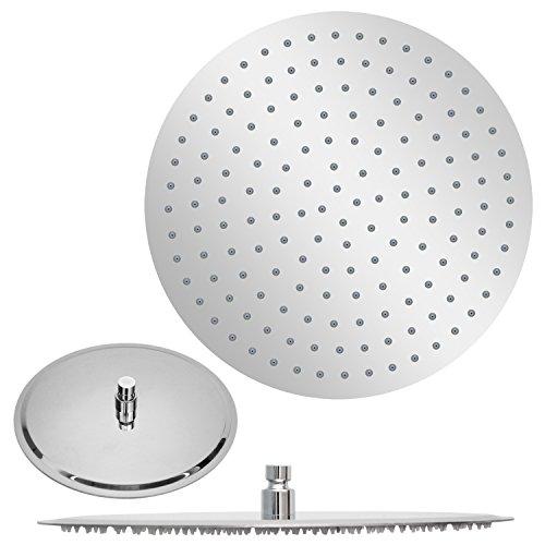 pomme-de-douche-fixe-rond-40oe-cm-effet-pluie-orientable-extra-plat-pommeau-de-douche-en-acier-inoxy