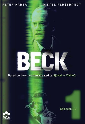 beck-1-3-dvd-1997-region-1-us-import-ntsc