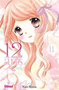 12 ans Edition simple Tome 11