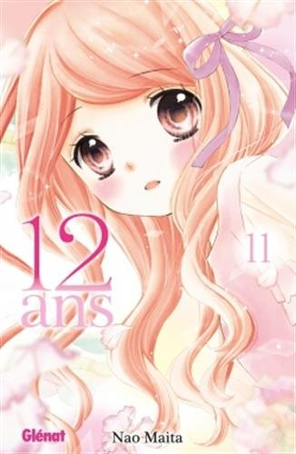 12 ans (11) : 12 ans