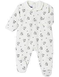 Petit Bateau Ludovine, Conjuntos de Pijama para Bebés