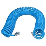 Air Hoses Review and Comparison