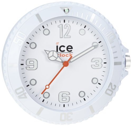 ice-watch-wanduhr-white-analog-quarz-iwfwe