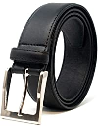 Ashford Ridge 38mm ceinture en cuir enduit - 81cm - 152cm taille b2c4321ea7d