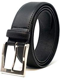 a6559d23a9e6 Ashford Ridge 38mm ceinture en cuir enduit - 81cm - 152cm taille