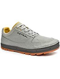 Astral - Men s Hemp Donner Casual Shoe for Outdoor Activities and Travel 6219789b531