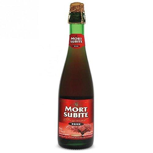 mort-subite-kriek-4d-75cl-biere-ambree