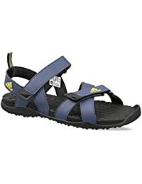 2a4f387b7588a Amazon.in  Adidas - Sandals   Floaters   Men s Shoes  Shoes   Handbags