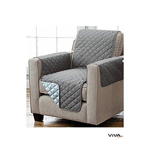 wende sesselschoner kaufen. Black Bedroom Furniture Sets. Home Design Ideas