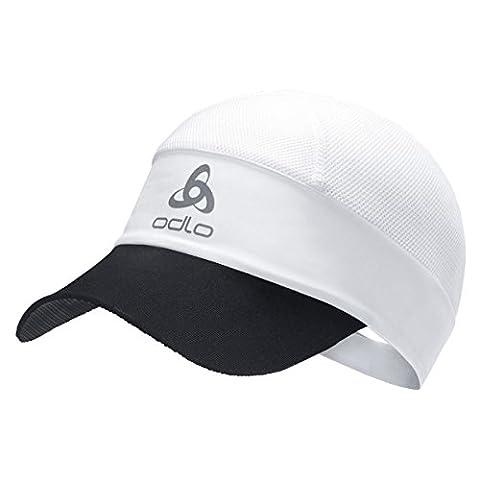 ODLO Cap to Go