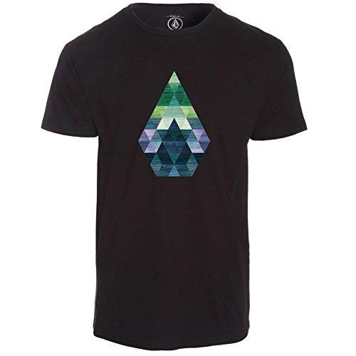 volcom-herren-prism-basic-t-shirt-black-s-a3511660blk