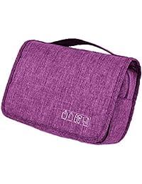 67c8887261 Amazon.co.uk  Toiletry Bags  Luggage
