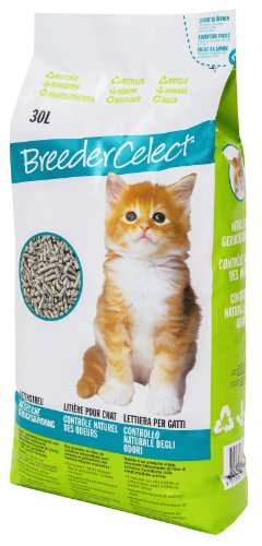 breeder-celect-breeder-celect-cat-litter-30-liter-