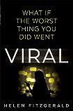 Viral (English Edition)