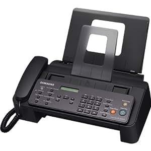 Samsung SF-375TP Fax jet d'encre 4 ppm 4 en 1
