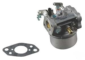 Briggs and Stratton 808728 Carburateur (Import Grande Bretagne)