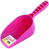 Bosmere K119 Handy Scoop - Pink
