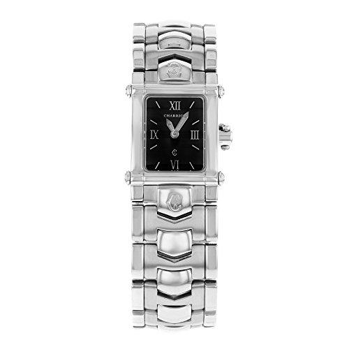 charriol-intr-930849-quartz-en-acier-inoxydable-mesdames-montre