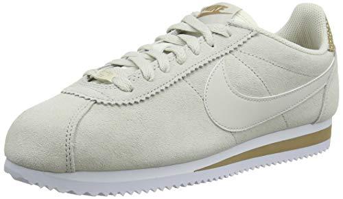 Sneaker Nike Nike Wmns Classic Cortez Prem