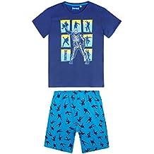 Fortnite Pijama para Niños