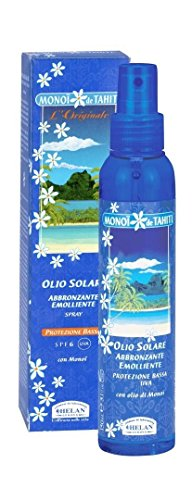 helan-huile-solaire-au-monoi-en-spray-150-ml