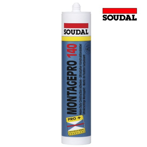 soudal-montage-pro-140-montagekleber-310ml-weiss