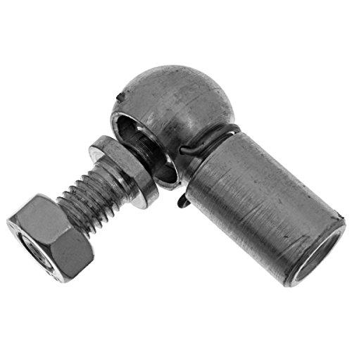 febi bilstein 07043 ProKit - Winkelgelenk für Arbeitszylinder Motorbremse