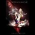 Mon Amie, mon Amante, mon Amour (Roman lesbien, livre lesbien)