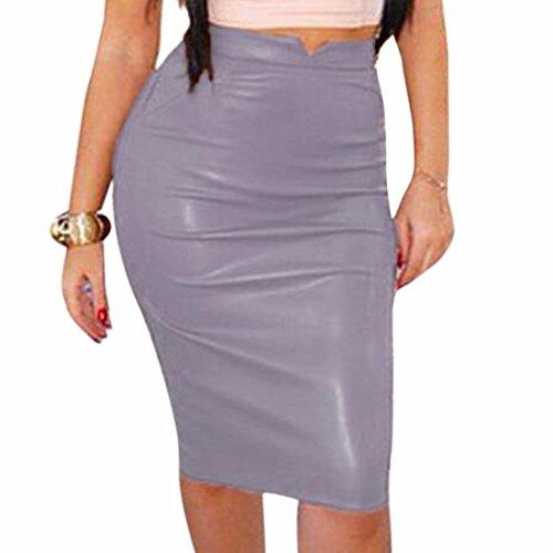 qiyunz-femmes-sexy-bodycon-pu-cuir-paquet-hips-envelopper-jupes