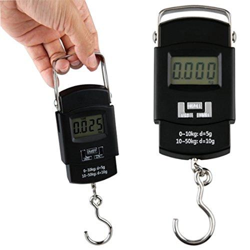 echelle-numerique-collier-suspendu-peser-mesurer-50kg-10g-crochet-lcd-affichage-balance-de-precision