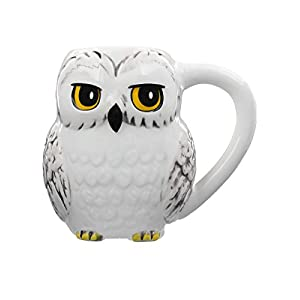 Half-Moon-Bay-Taza-3D-Relieve-Harry-Potter-Hedwig