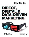 Direct, Digital & Data-Driven Marketing (English Edition)