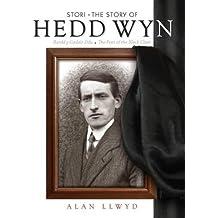 Stori Hedd Wyn/The Story of Hedd Wyn