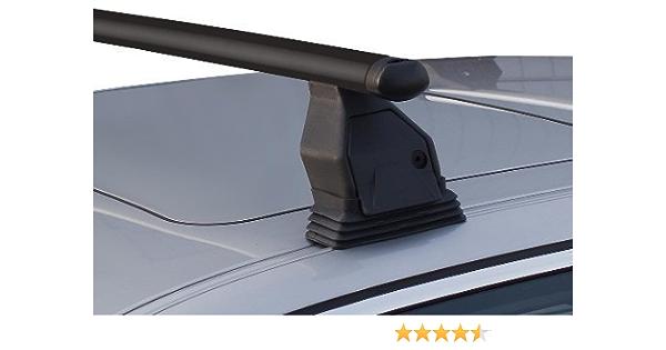 Dachträger Menabo Tema Menstafix501fp 19 Neu Auto