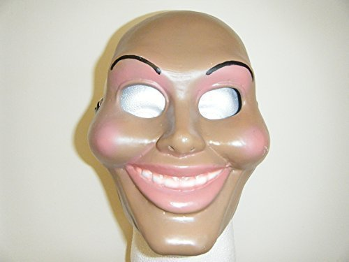 purge-fibre-de-verre-deluxe-cosplay-mask