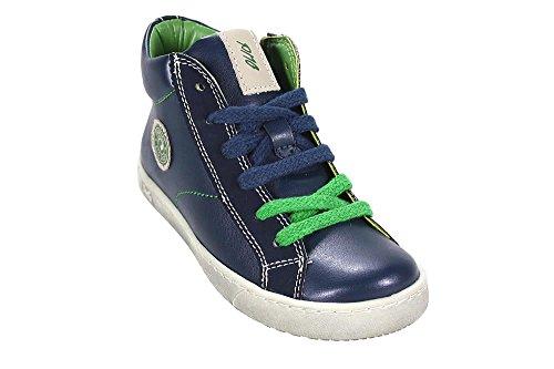 Primigi Zach Eco vegane Eco-Schuhe Größe 32 - 2