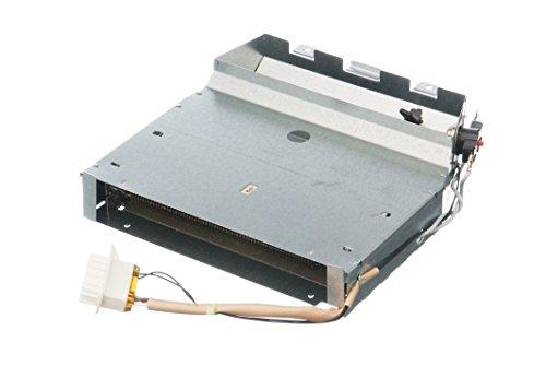 /con buco per NTC /Riscaldamento per lavatrici Bosch Neff/ Siemens DREHFLEX/®/ /265961//00265961/
