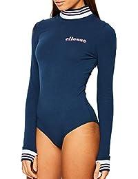 45181a477fd4b3 Suchergebnis auf Amazon.de für  ellesse - Jumpsuits   Damen  Bekleidung