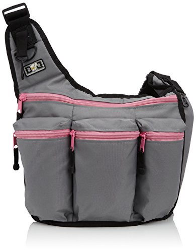 diaper-diva-bag-grey-pink