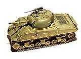 EasyModel 36256  - Medio tanque M4A3 - U. S. Ejército