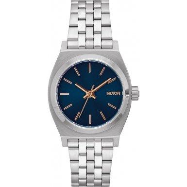 montre-femme-nixon-a11302195-00
