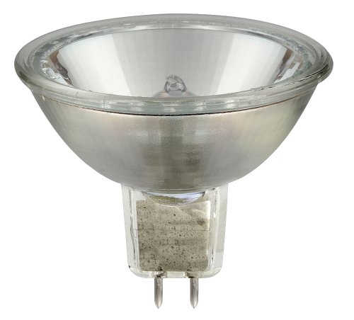 2-x-ge-general-electric-20w-12v-mr16-gu53-halogen-lamp-low-voltage-dimmable-reflector-gu-53-spo