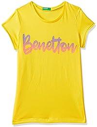 04f9ffd70 7 - 8 years Girls' Clothing: Buy 7 - 8 years Girls' Clothing online ...